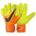 Nike GK Premier SGT - Bright Citrus/Volt/Black (122517)