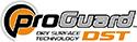 bondus-proguard-logo.jpg