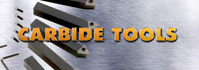 carbide.jpg