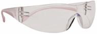 PRO-SAFE Eva Women's Safety Glasses