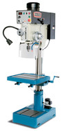 Baileigh Variable Speed Inverter Driven Drill Press - DP-1500VS