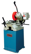 "Baileigh 11"" Manual Cold Saw - CS-275EU"