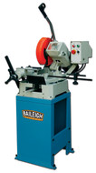 "Baileigh 10"" Cold Saw - CS-250EU"