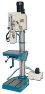 Baileigh Drill Press - DP-1500G