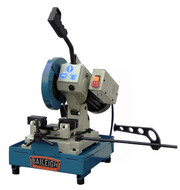 "Baileigh 9"" Bench Top Cold Saw"