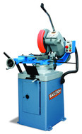 "Baileigh 14"" Circular Cold Saw - CS-350EU"