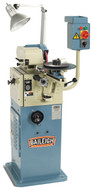 Baileigh Circular Saw Blade Sharpener - GS-450