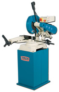 "Baileigh 14"" Abrasive Chop Saw - AS-350M"