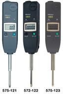 Mitutoyo ABSOLUTE Digimatic Indicator ID-U Series 575