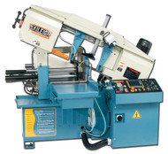 Baileigh Automatic Band Saw - BS-20A