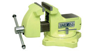 Jet Wilton High Visibility Safety Vises