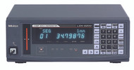 Mitutoyo LSM-6200 Display Unit Series 544-Standard Display Unit for Laser Scan Micrometer - 544-072A