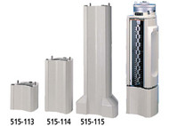 Mitutoyo Riser Blocks, Series 515