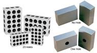 Precise 1-2-3 Blocks