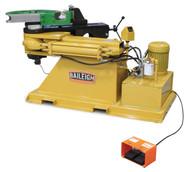 Baileigh Hydraulic Pipe Bender - RDB-500