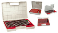 SPI Plug and Pin Gage Sets