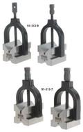 SPI V-Block & Clamp Sets