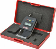 "SPI Electronic Thickness Gage 0-1.000"" - 13-162-3"