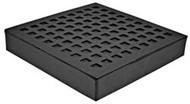 Mason Rubber Vibration Isolation Load Bearing Pads
