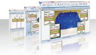 Mitutoyo MeasurLink Version 7 SPC Software