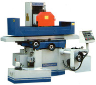 Birmingham Precision 3-Axis Auto Surface Grinders