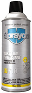 Sprayon Corrosion Suppressant - 62-802-4