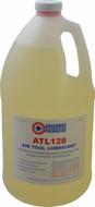 Coilhose Pneumatics ATL128 Air Tool Lubricant 1 Gallon - 62-331-4