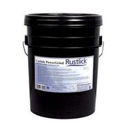 Rustlick Carbide PowerGrind