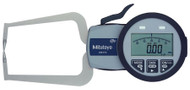 Mitutoyo Digimatic Caliper Gages Series 209