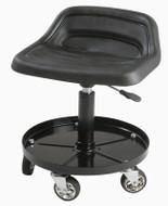 SUNEX SWIVEL TRACTOR SEAT - SUN8514