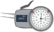 SPI Intertest Mechanical Caliper Gages