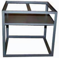 CRESS Stands for Bench Top Furnaces