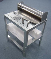 CRESS Tool Wrap Stations - TWS-24