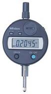 Mitutoyo Digimatic Indicators- IDS