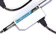 Mitutoyo Linear Gage LGD Series 575