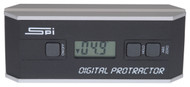SPI Digital Protractor - 13-770-3