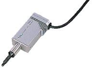 Mitutoyo Laser Hologage LGH Series 542