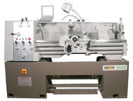 VICTOR 1440G Precision High Speed Lathes