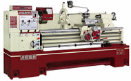 "ACER 26"" Engine E-Lathes"