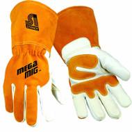 Steiner 0215 MEGA MIG Welding Gloves