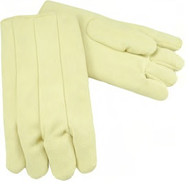 Steiner Aramid/Fiberglass Blend Full Wool Lined Gloves