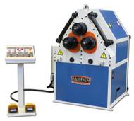 Baileigh Hydraulic Roll Bender - R-H65