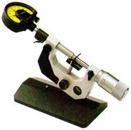 MAHR Precision Bench Micrometer 40 TSZ