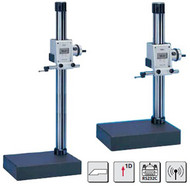 Mahr Height Measuring and Scribing Instrument Digimar 814 G