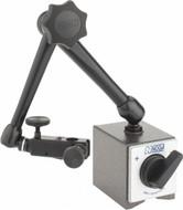 Noga Articulated Arm Indicator Positioner and Holder DG1033 - 98-198-5