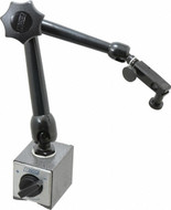 Noga Articulated Arm Indicator Positioner and Holder MG1033 - 98-199-3