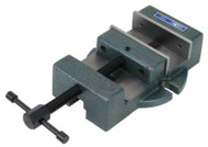 Wilton Low Profile Milling Machine Vise