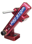 "Edge PRO MILL STOP TABLE MOUNT 5/8""  - 16-000"