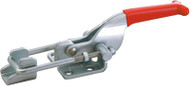 Good Hand Latch Type Toggle Clamps
