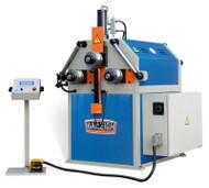 Baileigh Hydraulic CNC Roll Bender - R-CNC55